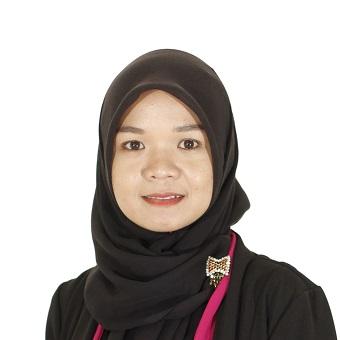 Ms. Ayu