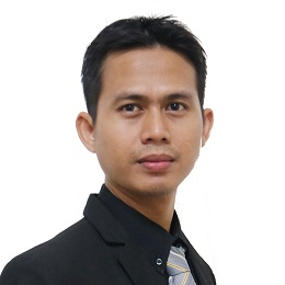 Mr. Bayu