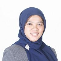 Ms. Dhian