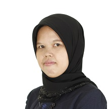 Ms. Fatmi