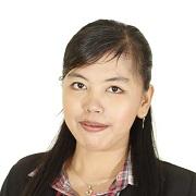 Ms. Lena