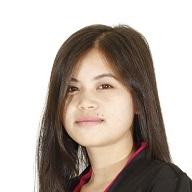 Ms. Mulia