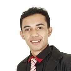 Mr. Putra