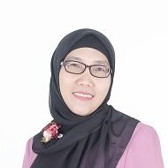 Ms. Ratna