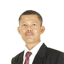 Mr. Sugiman