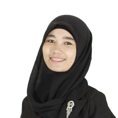 Ms. Tiara