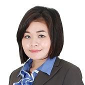 Ms. Esra