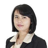 Ms. Nana
