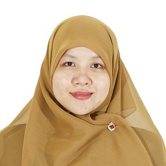 Ms. Ririn