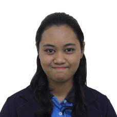 Ms. Agnes