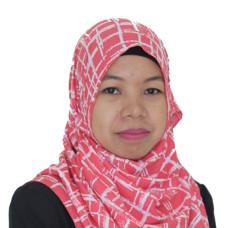 Ms. Dina