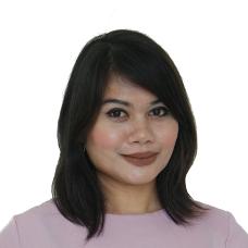 Ms. Dona