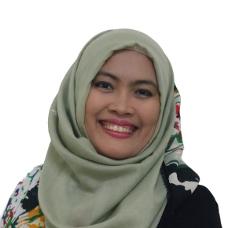 Ms. Lisna