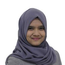 Ms. Tia