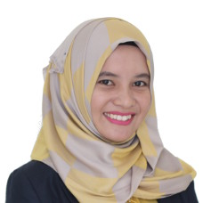 Ms. Mira